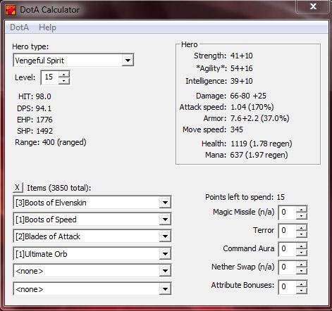 http://crashgame2.persiangig.com/Warcraft%20Tools/Images/dotacalc_1_03c.jpg